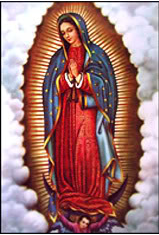 http://www.clavielle.com/wp-content/uploads/2011/07/virgin_mary11.png