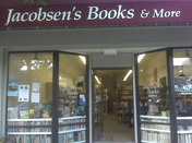 Jacobsen's_Books_&_More