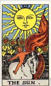 The_Sun_002