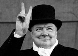 Churchill,_victory_symbol