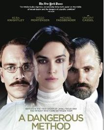 Dangerous_method