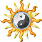 yin_yang_sun