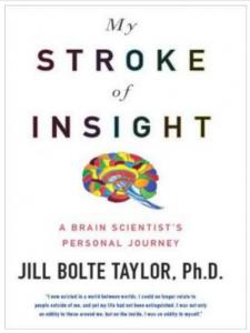 My_Stroke_of_Insight