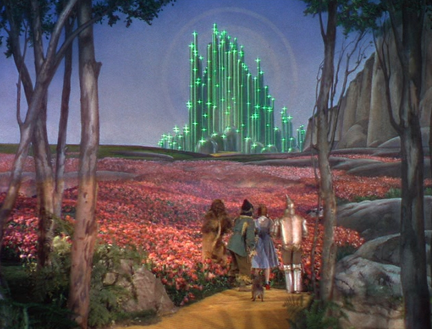 The_Wizard_of_Oz_001