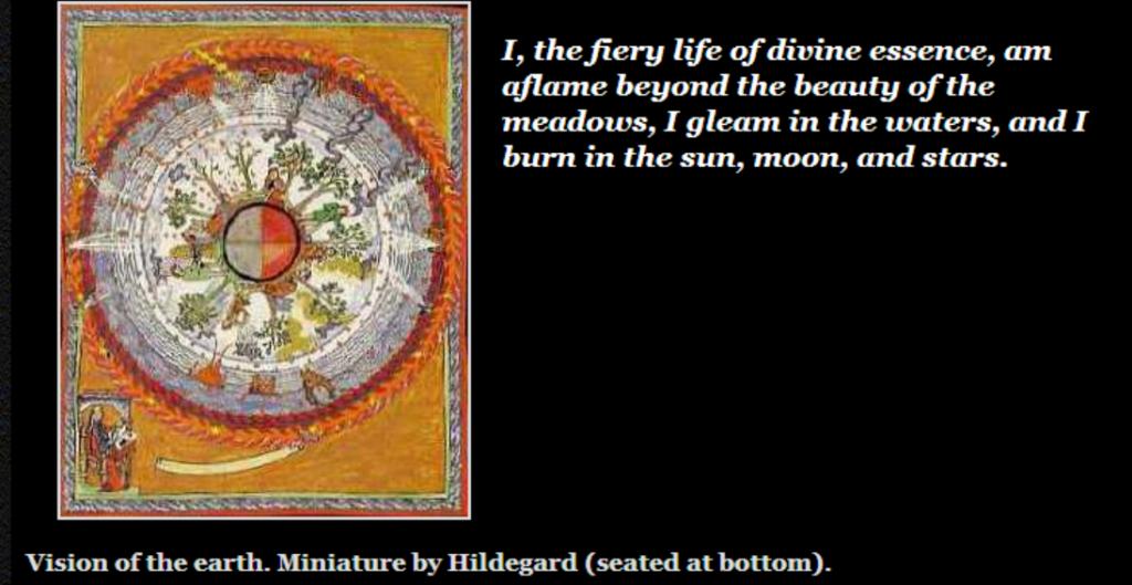 Hildegard_of_Bingin