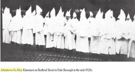 Ku_Klux_Klansmen