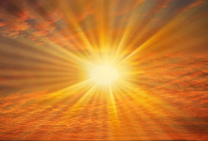 Sun_002
