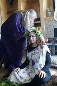 Wendy_ritual_2