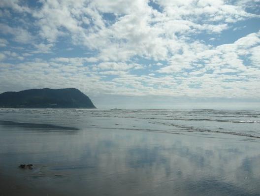 Seaside,_OR_looking_south