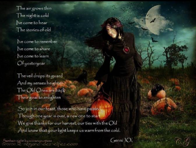 Samhain_poem