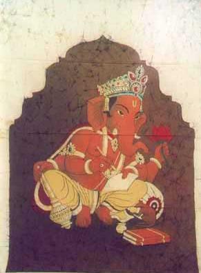 Ganesha_001