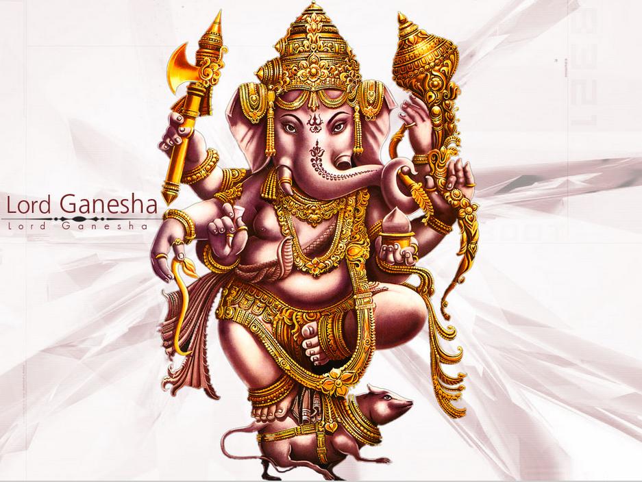 Ganesha_002