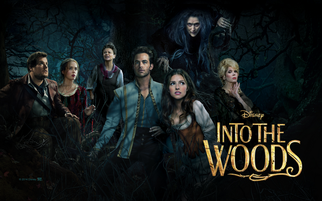 Into_the_Woods_001