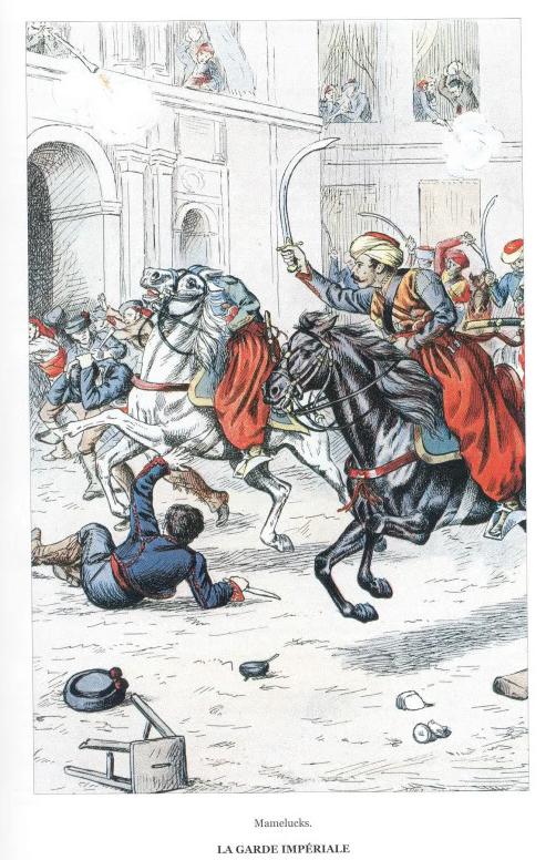 Mameluke,_Napoleon's_Imperial_Guard_001